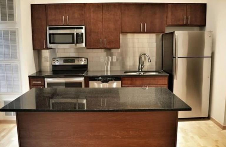 Furnished Apartments St Paul Mn