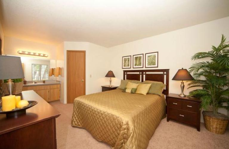 Country Club Apartments Furnished Apartments Toledo Oh
